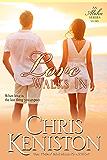 Love Walks In (Aloha Series Book 7)