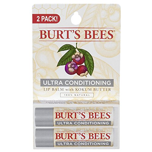 Butter Bee Lip Balm