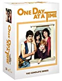 Buy One Day At A Time: The Complete Series