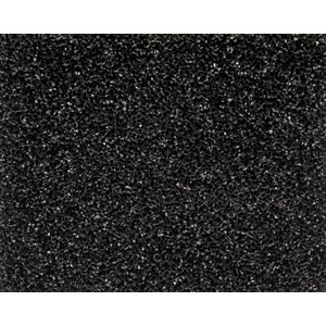 CCI Crosslink Conductive Foam, 19-1/2