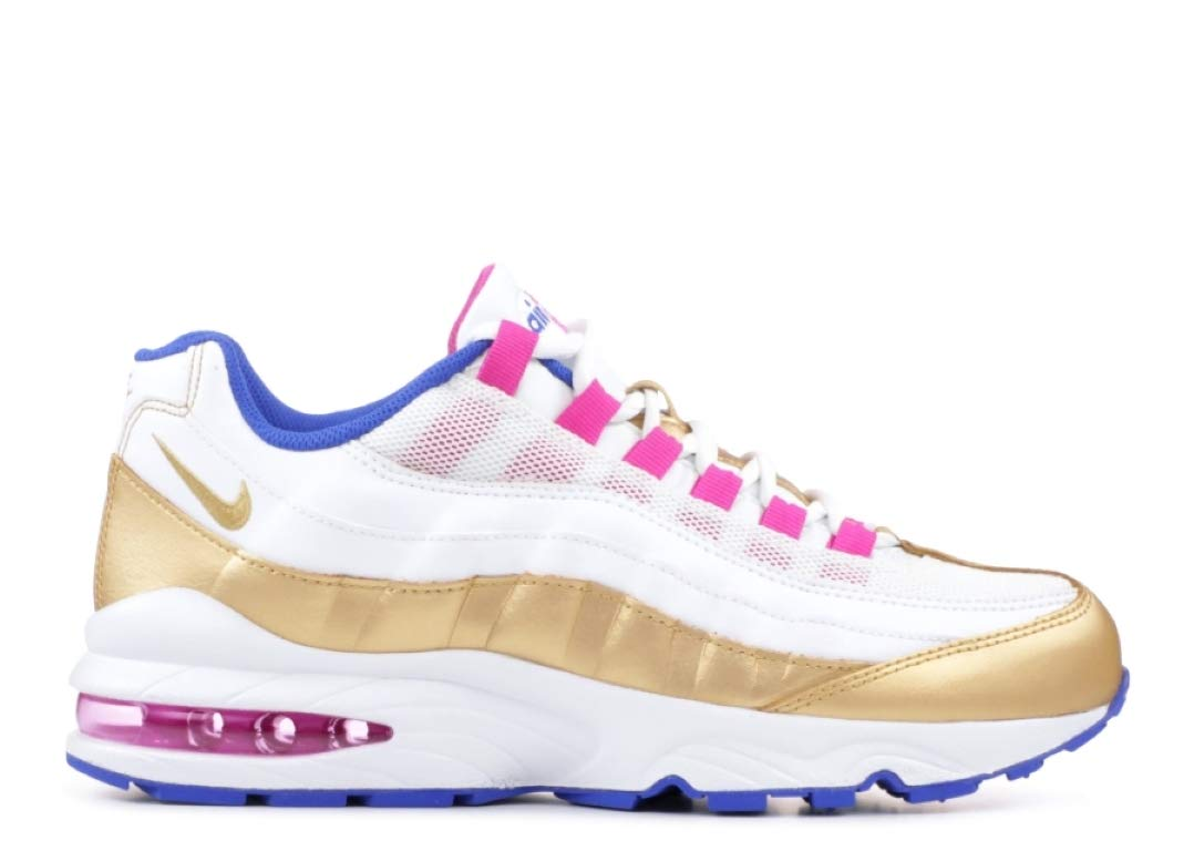 newest collection 9c418 f61f2 Amazon.com  Nike Air Max 95  Nike  Shoes