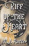 Riff Of The Heart