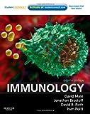 Immunology 8th Edition