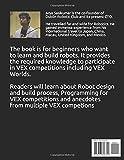 INTRO TO VEX ROBOTICS