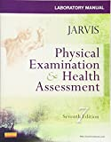 img - for Laboratory Manual for Physical Examination & Health Assessment book / textbook / text book