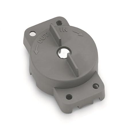 amazon com warn 36015 atv winch control switch automotive Warn Winch M8000 Wiring-Diagram