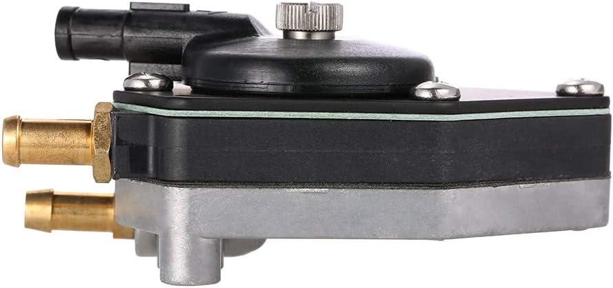 Raitron Fuel Pump for Johnson Evinrude 438559 385784 433390 100-105-115-125-135-140 HP