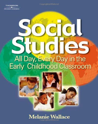 Iml-Social Studies-All Day,Eve
