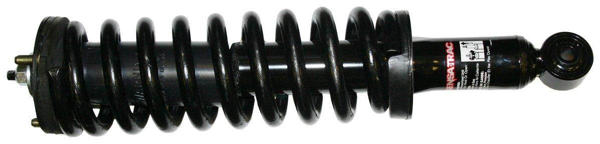 Monroe 171352L Quick-Strut Complete Strut Assembly