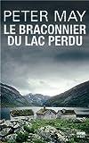 """Afficher """"Fin McLeod<br /> Braconnier du Lac Perdu (Le)"""""""