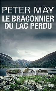 """Afficher """"Le braconnier du lac perdu"""""""