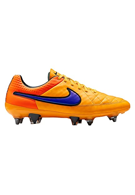 detailed look 03c28 ad02a usa nike tiempo legend v sg pro mens soccer shoes 631614 858 cc472 f7e42