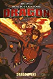 Best Learning How To Read Books - How to Train Your Dragon: Dragonvine Review