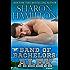 Band of Bachelors: Alex, Book 2