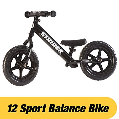 Strider Sport Balance Months Years product image