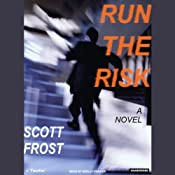 Run the Risk   Scott Frost