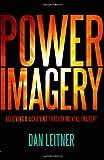 Power Imagery, Dan Leitner, 1937293009