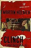 Clinch (Harry Kvist)