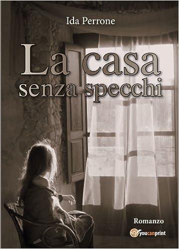 Libro di Ida Perrone