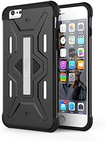 custodia antiurto iphone 6