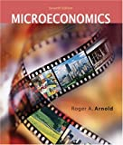 Microeconomics (with InfoTrac)