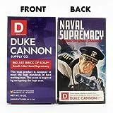 Duke Cannon Limited Edition WWII Era Big Ass
