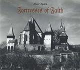 Fortresses of Faith, Alan Ogden, 9739432085