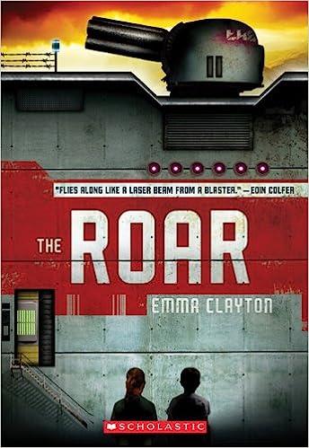 Amazon the roar emma clayton siblings voltagebd Images