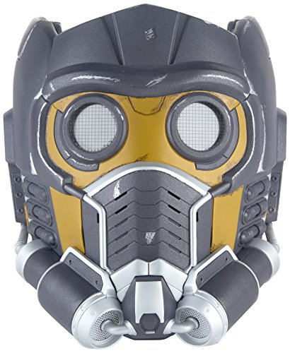 marvel-legends-series-star-lord-electronic-helmet