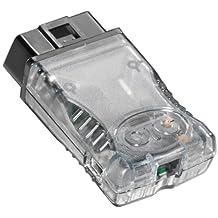 OTC 3358 Ready Scan Readiness Monitor Tool