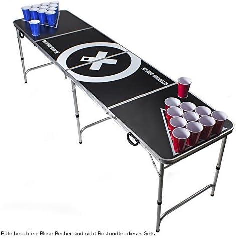 Beer Pong Set