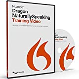 Nuance Dragon Naturally Speaking 13.0 Training Video Electronic Download