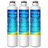 Waterdrop DA29-00020B Refrigerator Water