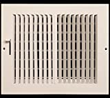ceiling vent covers 10 x 10 - 10