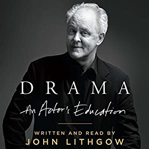 Drama Audiobook
