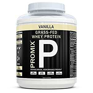 Amazon Com Performance Whey Protein Powder Concentrate