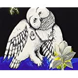 Magnolia Electric Company Co. (Deluxe 2xCD Reissue)