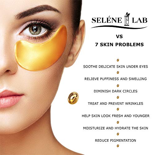 Buy makeup to cover bags under eyes