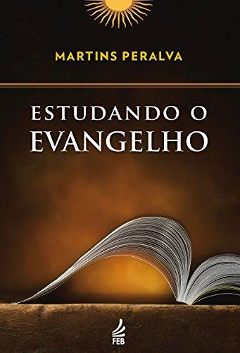 Diretrizes Espíritas (Portuguese Edition)