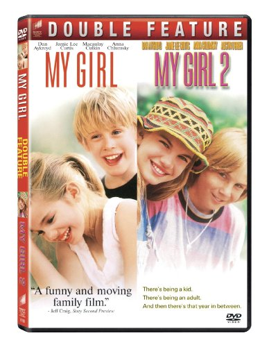 my girl 2 movie