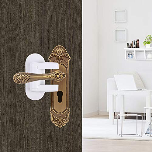 Compare Price To Child Proof French Door Locks Tragerlawz