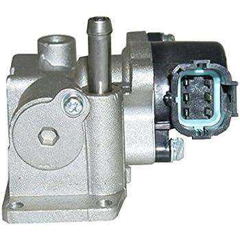 Original Engine Management IAC3 Idle Air Control Motor