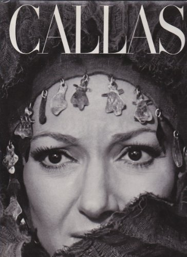 Callas: The Art and the Life - The Great Years