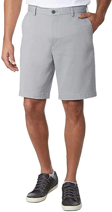 Izod Saltwater Stretch Short Pantalones Cortos para Hombre