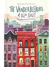 The Vanderbeekers of 141st Street (1)
