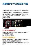 ONKYO CD player silver C-7030