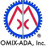 Omix-Ada 16723.09 Brake Wheel Cylinder
