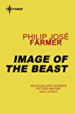 Image of the Beast (Herald Childe Book 1)
