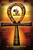 img - for Pro-Black, Pro-Christ, Pro-Cross: African-Descended Evangelical Identity book / textbook / text book