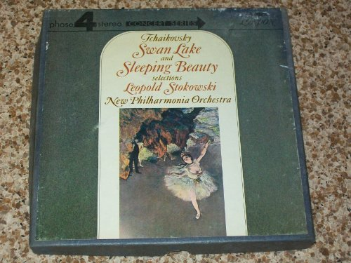 tchaikovsky-swan-lake-and-sleeping-beauty-selections-4-track-7-1-2-ips